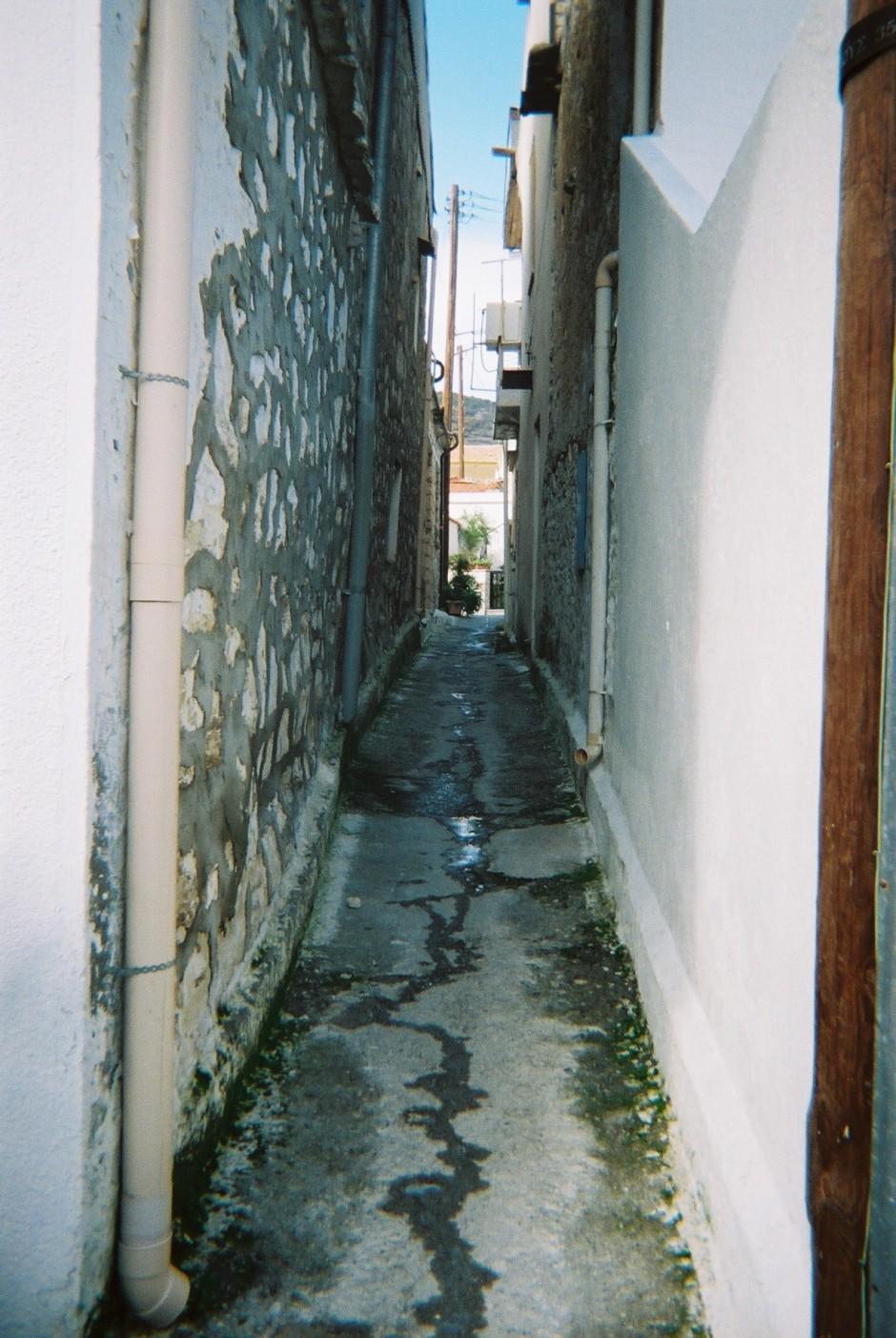 Cyprus buildings (3)