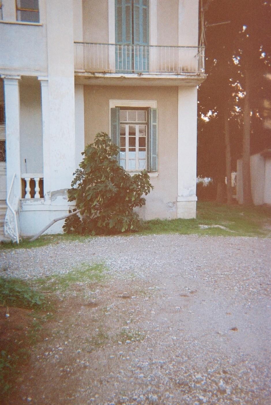 Cyprus buildings (5)