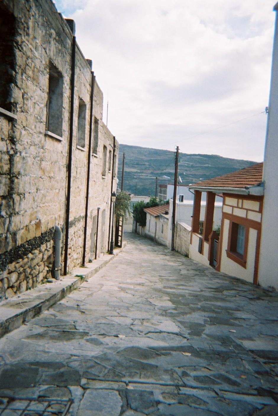 Cyprus buildings (5a)