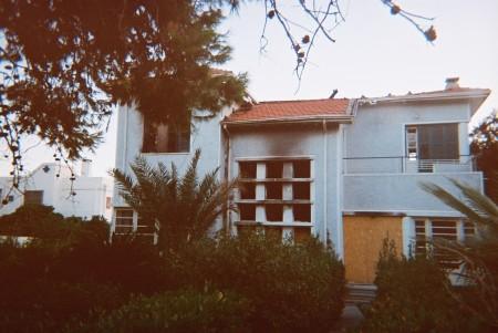 Cyprus buildings (6)