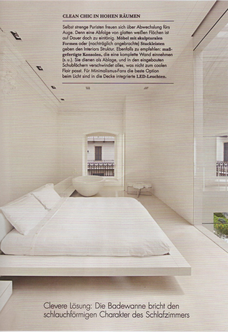 Elle Decoration Germany (4)