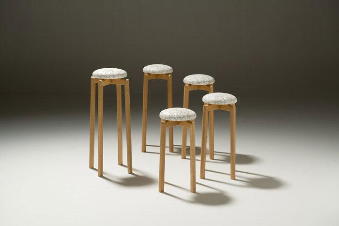 Mushroom design 4
