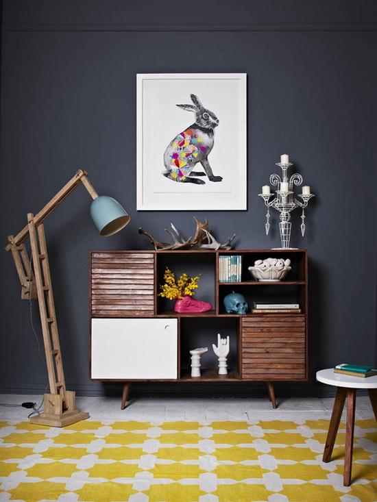 Bunny interiors 1
