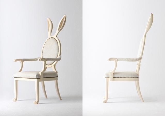 Bunny interiors 2