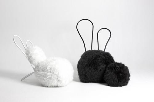 Bunny interiors 3