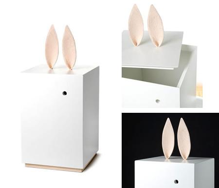 Bunny interiors 6