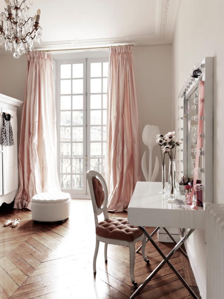 Herringbone interiors 2