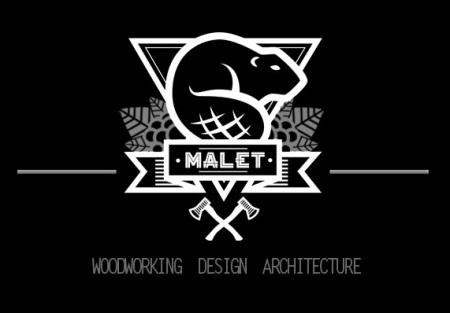 Malet header