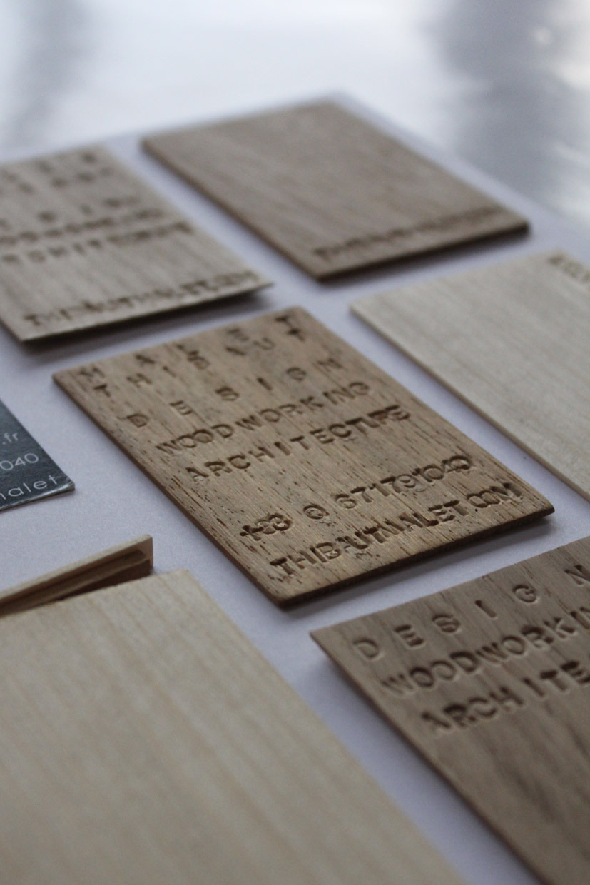 Thibautmalet business cards 2