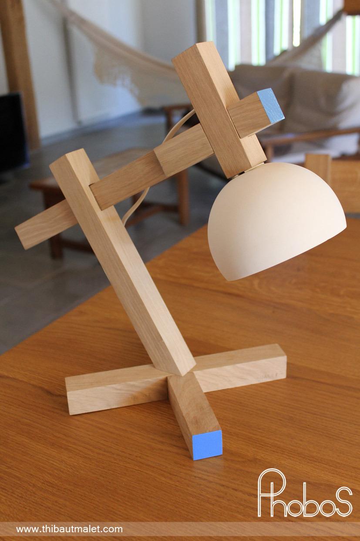 Thibautmalet lamp 2