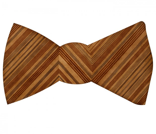 Bowtie table 2