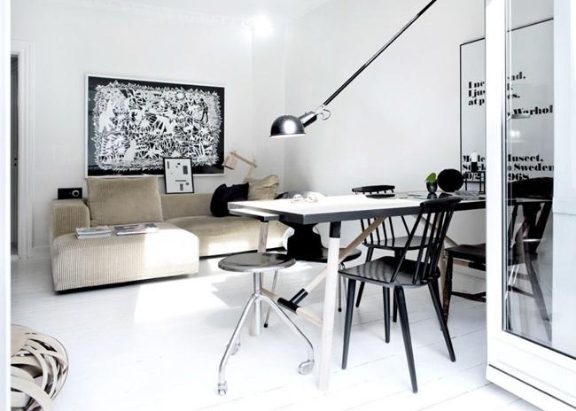 Nina Bruun interiors 2