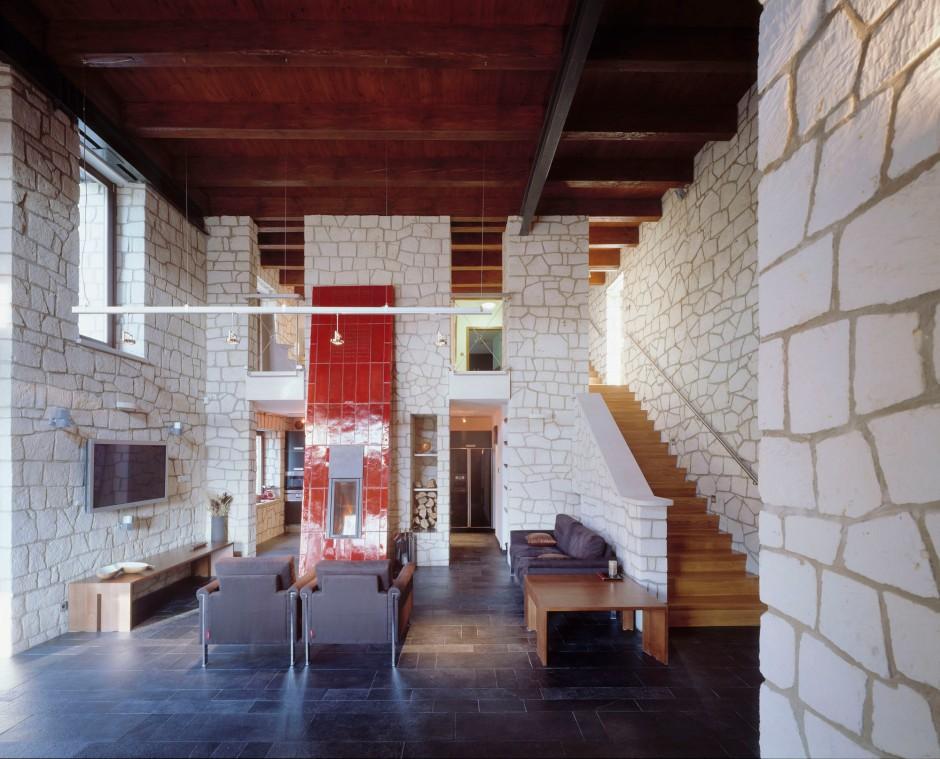 Kazimierz house 9