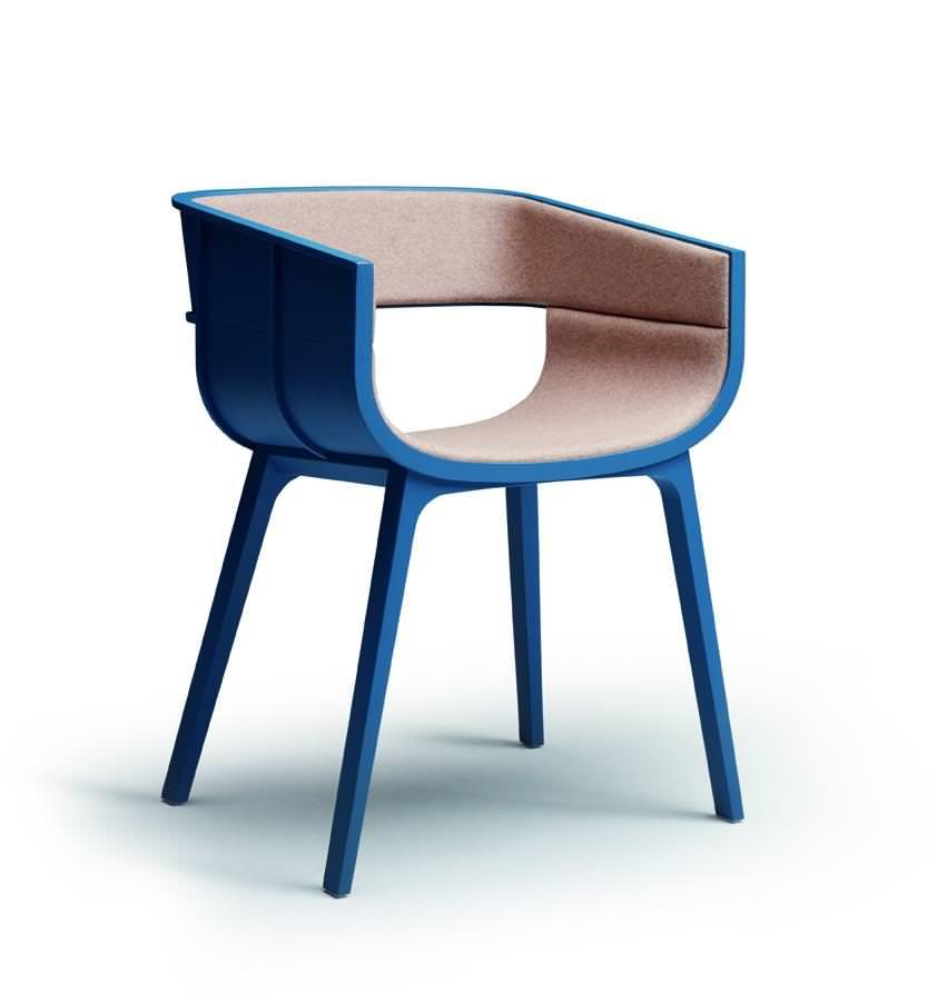 Maritime chair 1