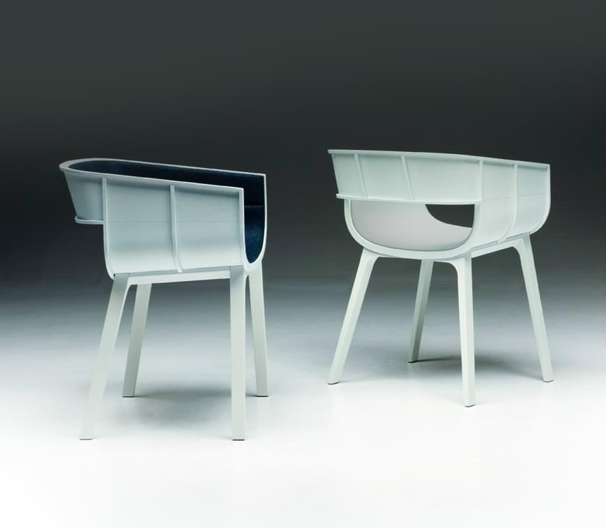 Maritime chair 2