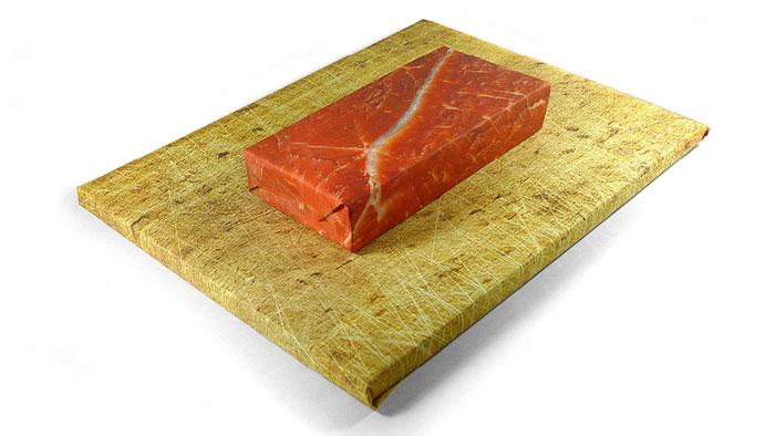 Steak Paper Set 2