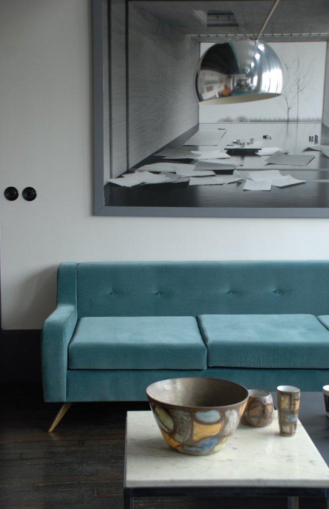 Marianne Evennou interiors 1