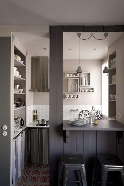 Marianne Evennou interiors 10
