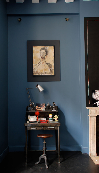 Marianne Evennou interiors 4