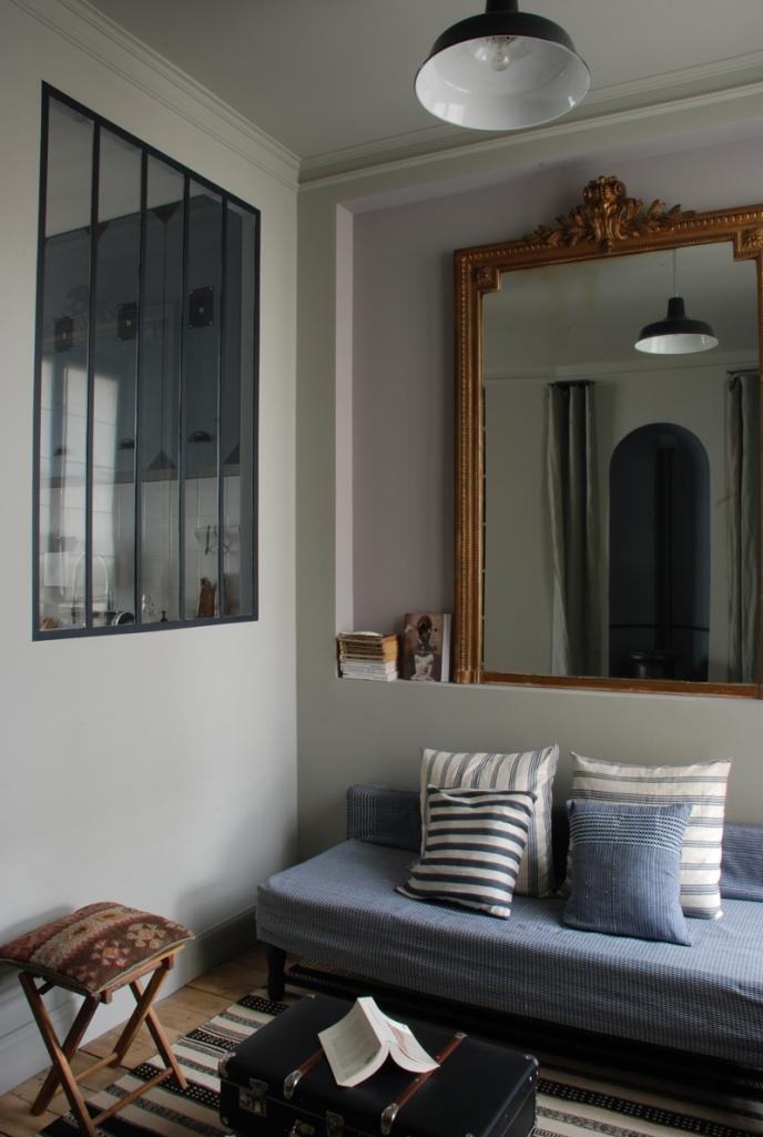Marianne Evennou interiors 6