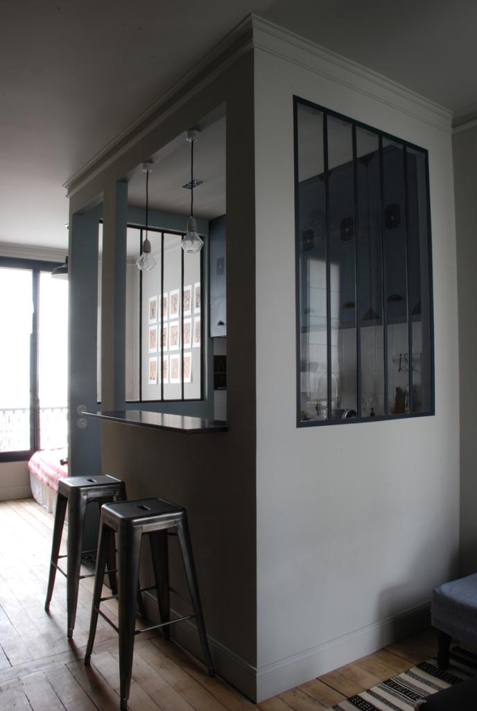 Marianne Evennou interiors 7