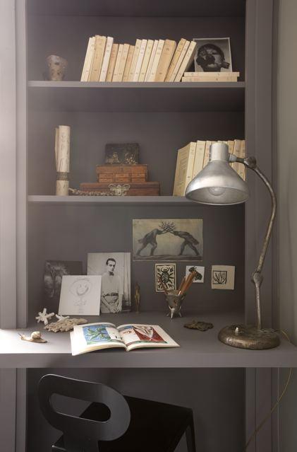 Marianne Evennou interiors 9
