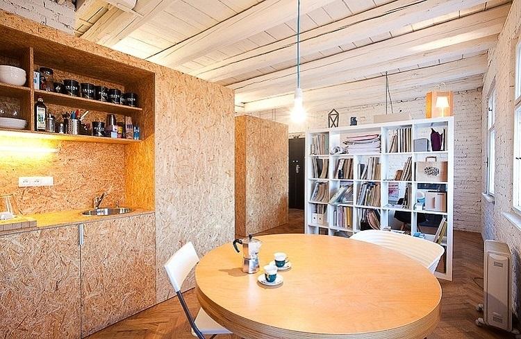 Plusminusarchitect atelier 3