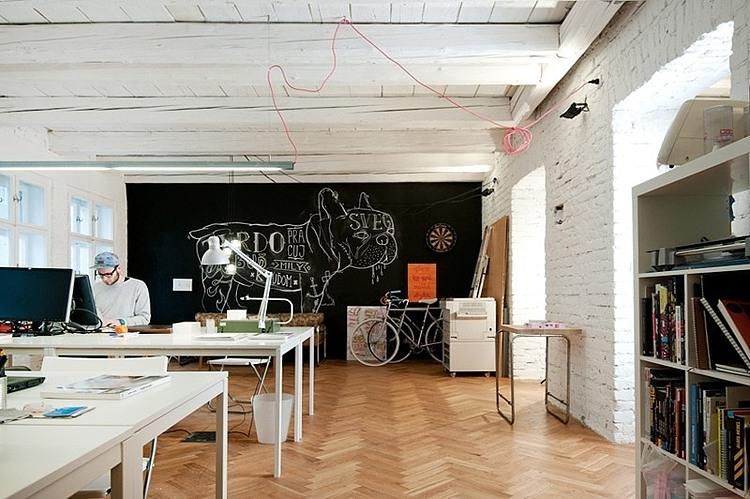 Plusminusarchitect atelier 7