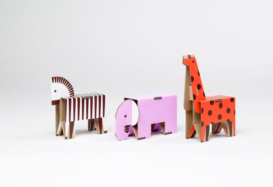 Ringo animals 5