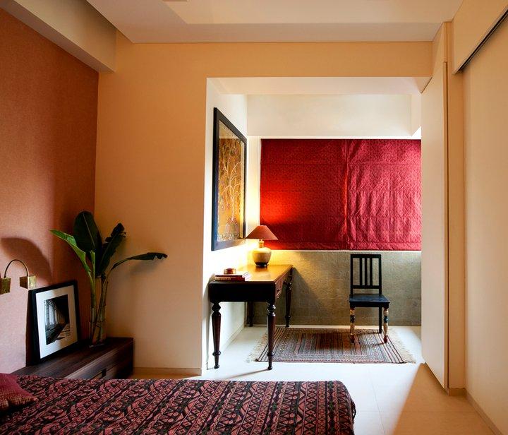 blueKrit interiors 7