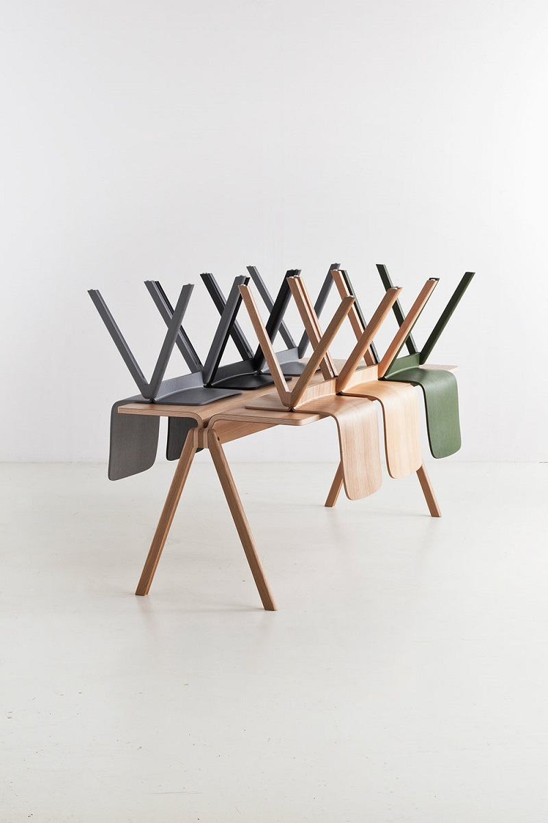 Bouroullec University 10