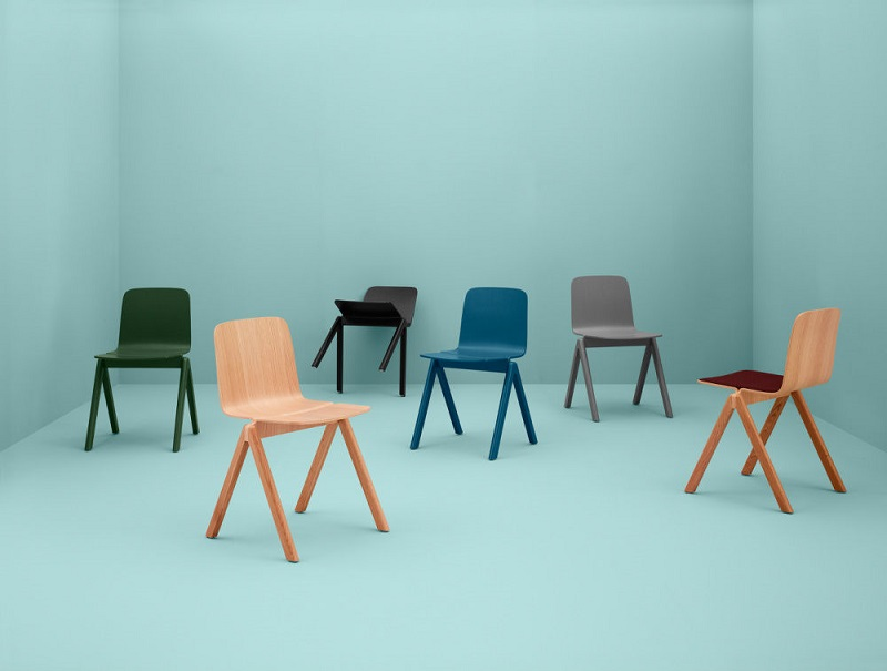 Bouroullec University 6