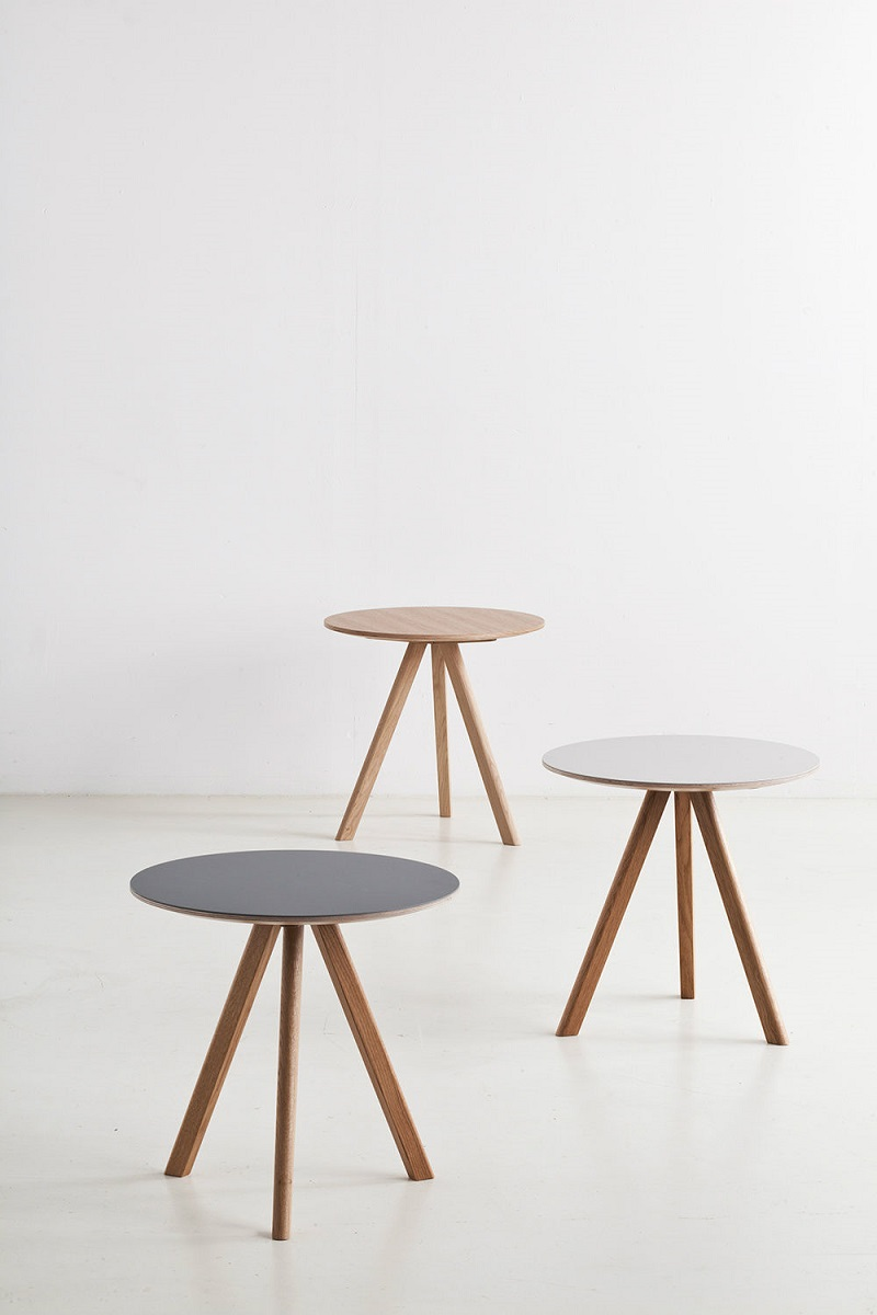 Bouroullec University 9