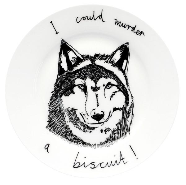 Jimbob plate 10