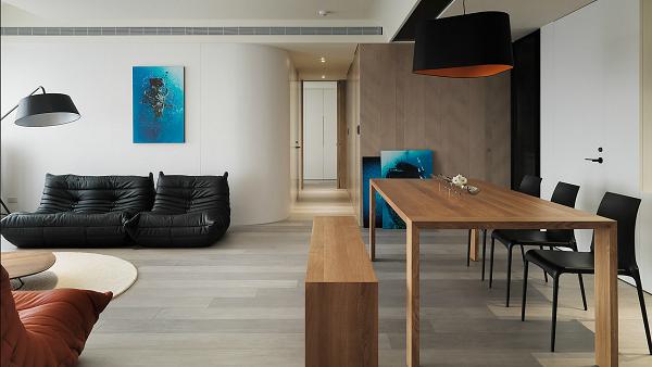 Togo sofa 2