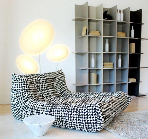 Togo sofa 5