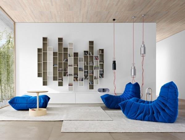 Togo sofa 7