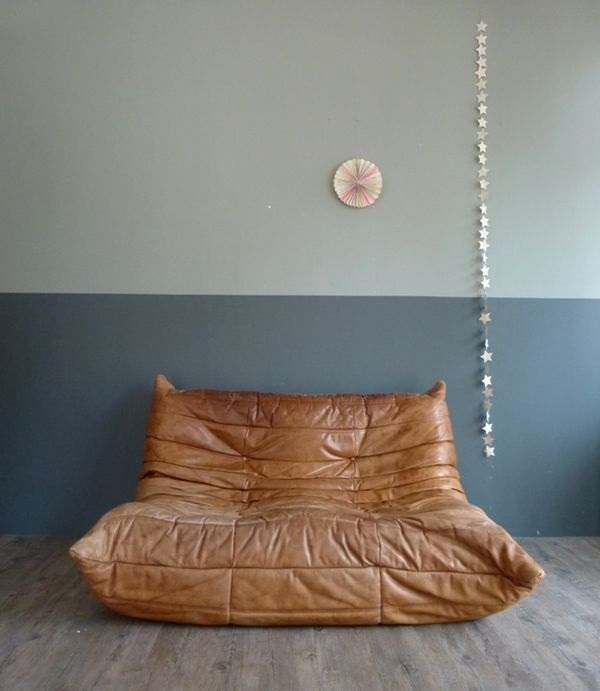 Togo sofa 8