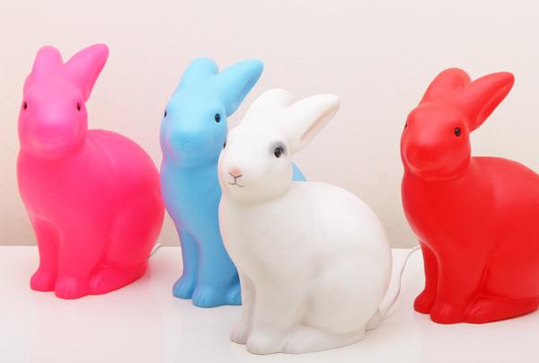 Heico bunny rabbits