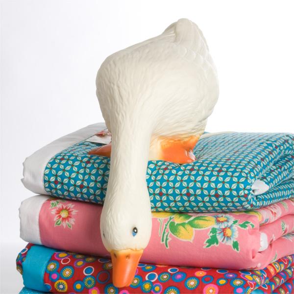 Heico hanging duck