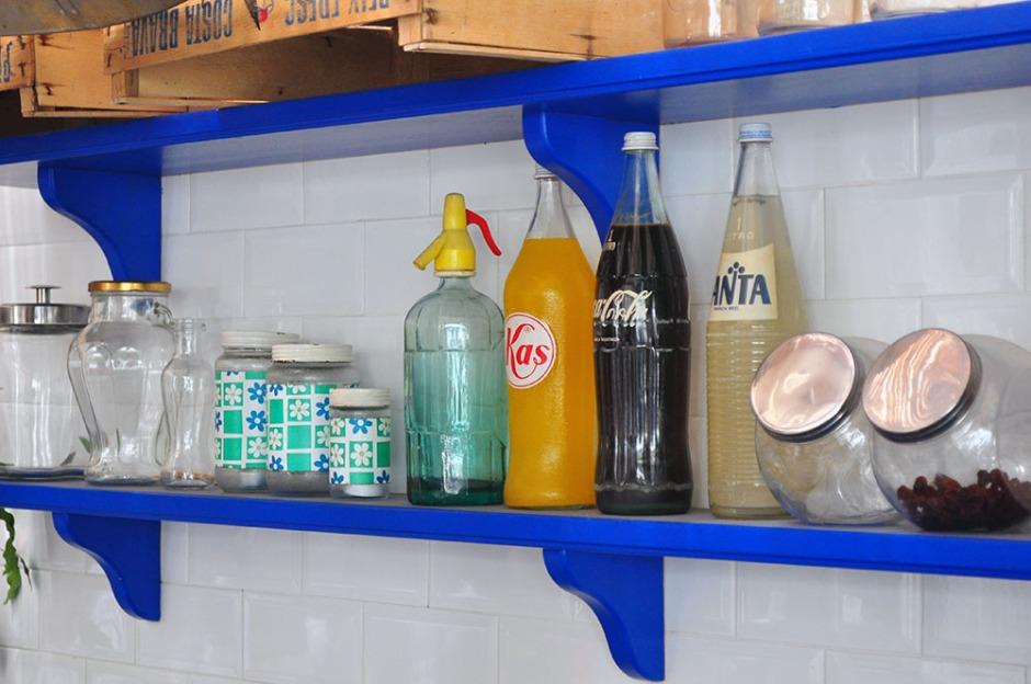 Lolo Bar (10)
