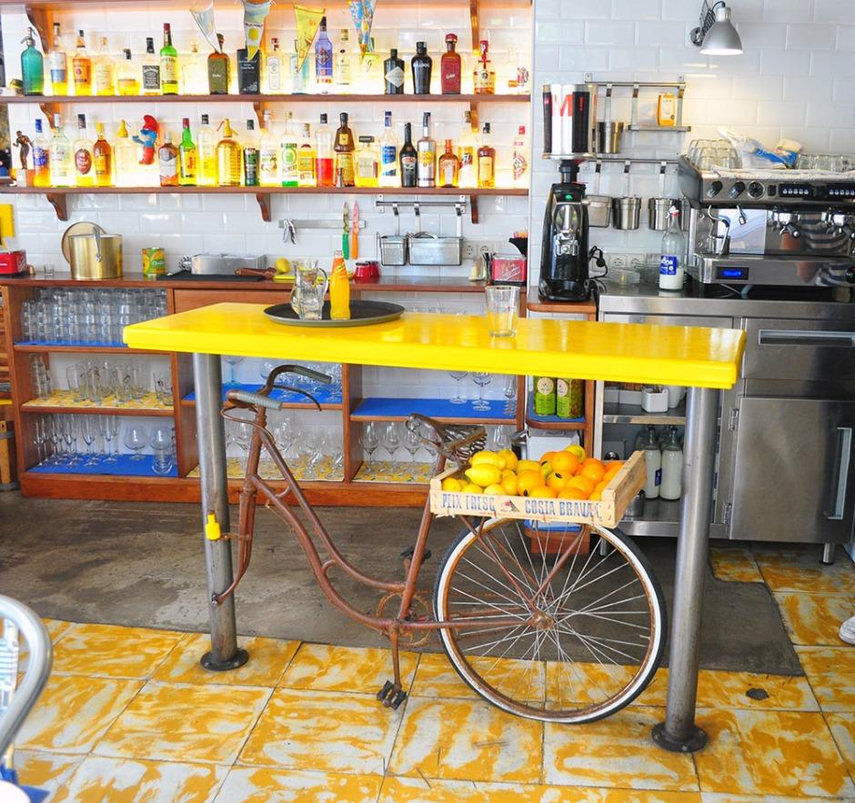 Lolo Bar (2)