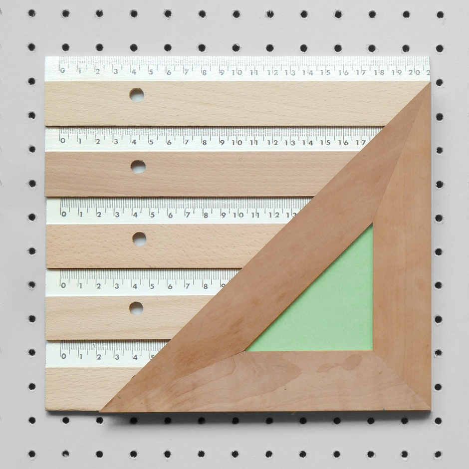 Stationery compositions 2